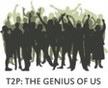 t2p-genius-of-us.png